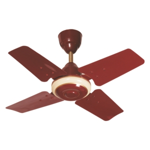 Hi-Speed Ceiling Fan  -